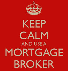 mortgage-brokers-nz