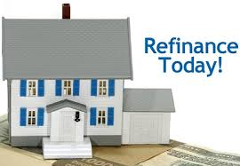 refinance-mortgage-rates