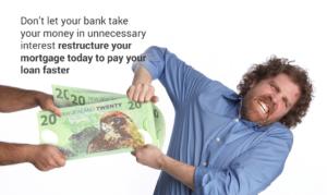 debt-consolidation-loans-nz
