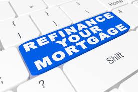 mortgage-refinancing-nz