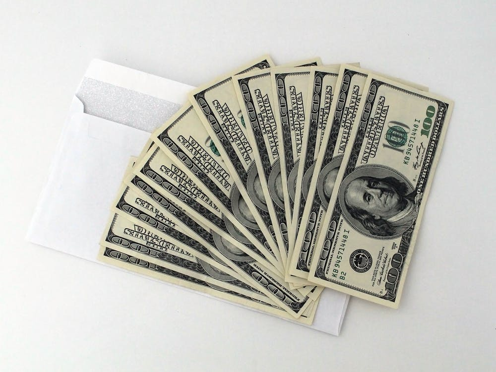 Cash store online payday loans photo 4