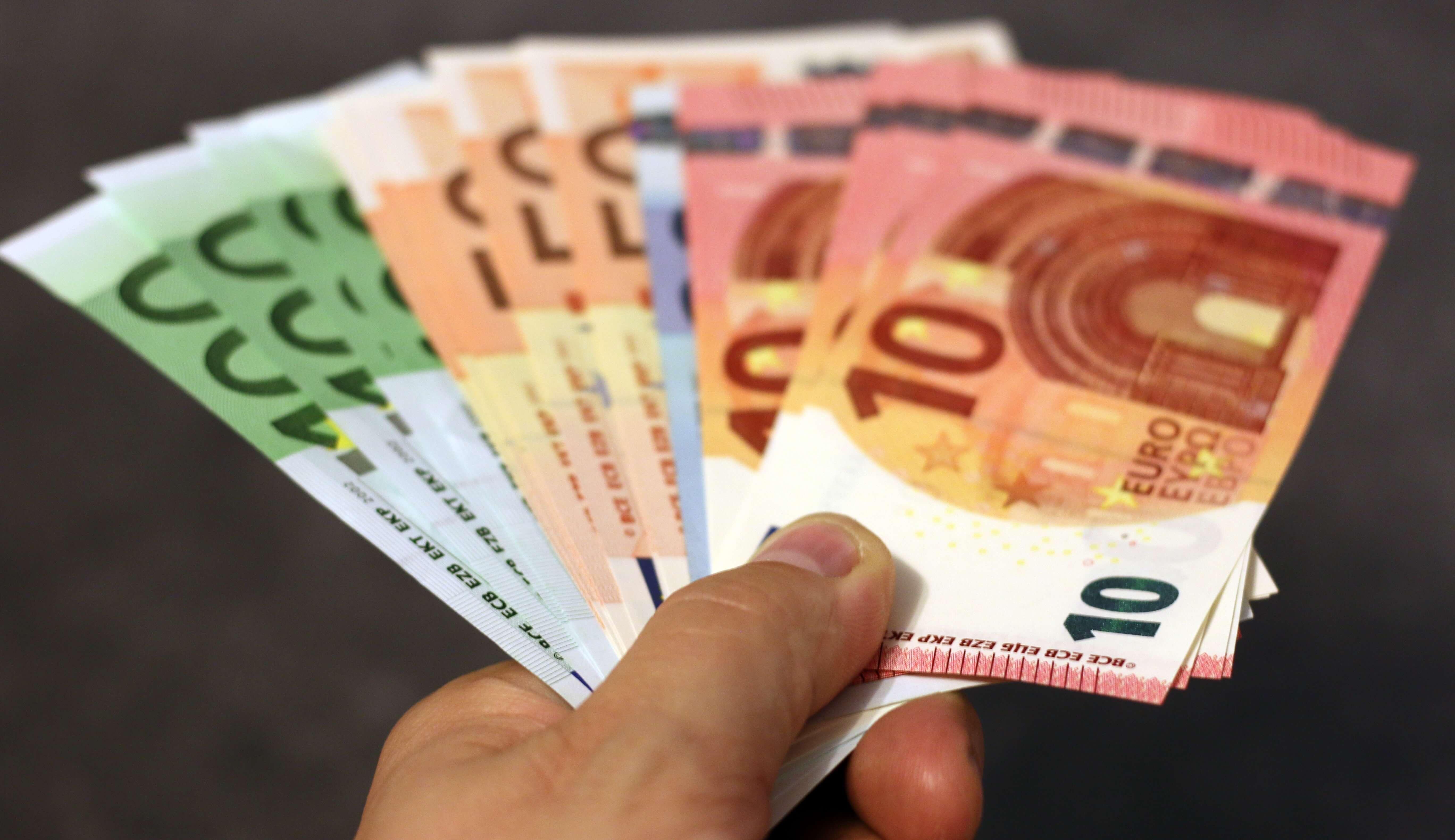 Payday loans kilmarnock photo 2