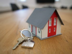 Tips for Property Investment in New Zealand